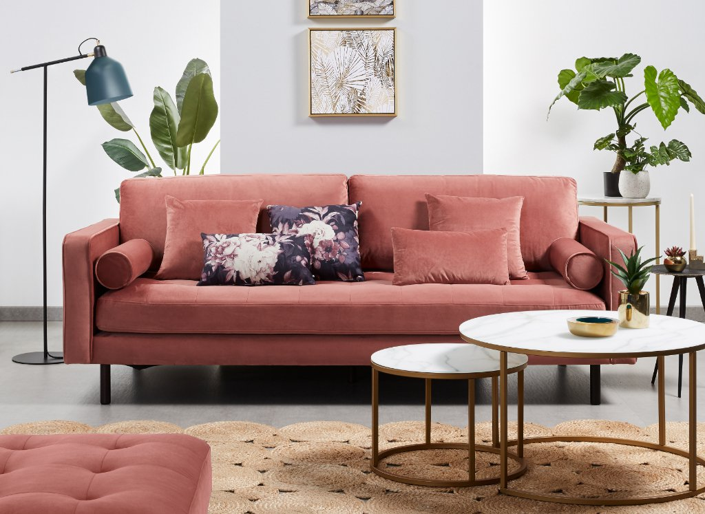 decoracion-vintage-tonos-pastel