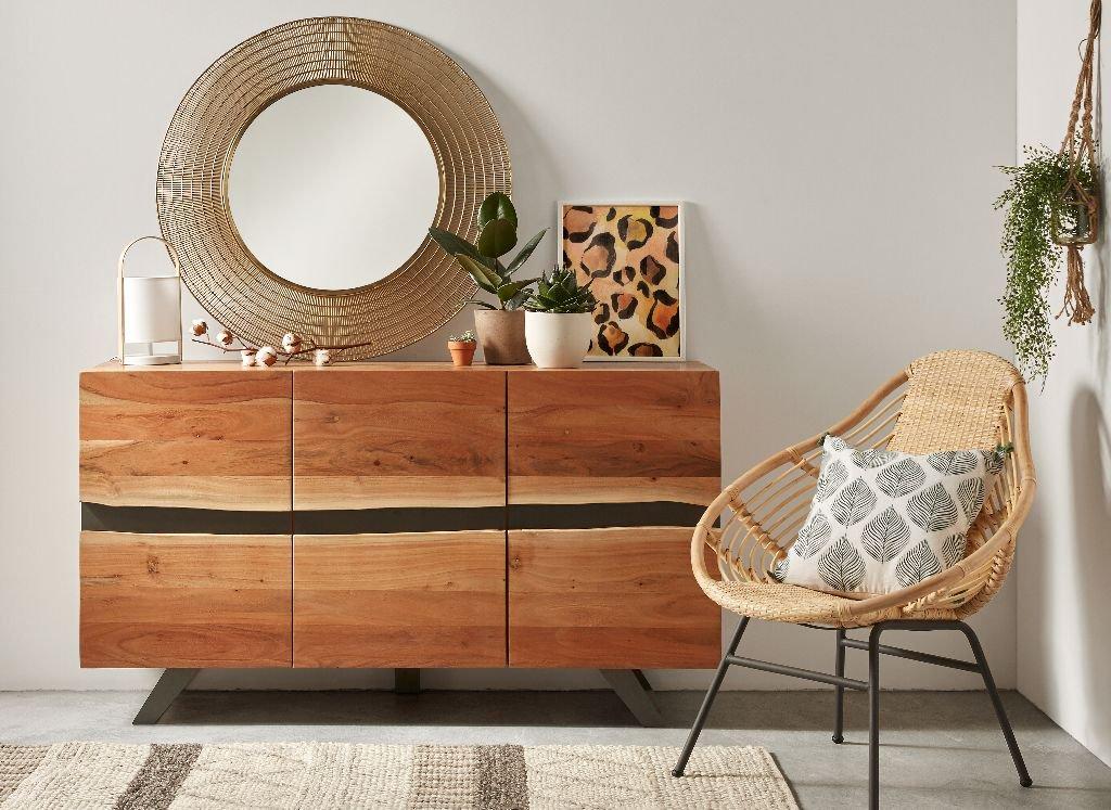 decorar-aparador-uxia-madera