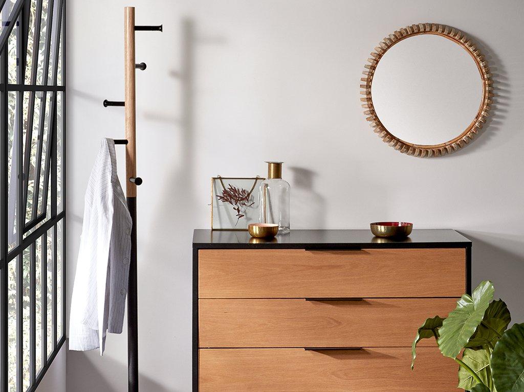 decorar-comoda-dormitorio-02.jpg