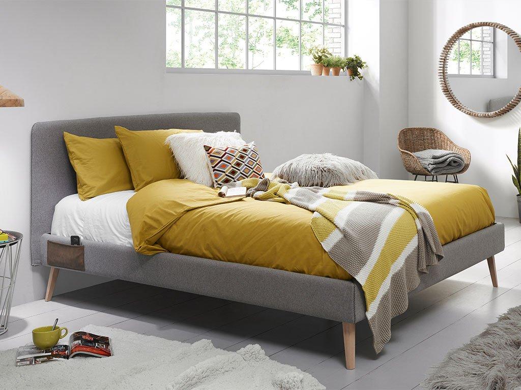 decorar-dormitorios-grises-01.jpg