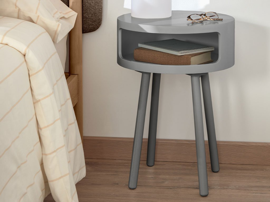 decorar-dormitorios-grises-03.jpg