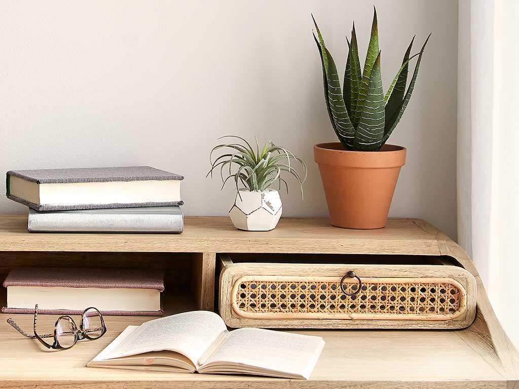 decorar-escritorio-4.jpg