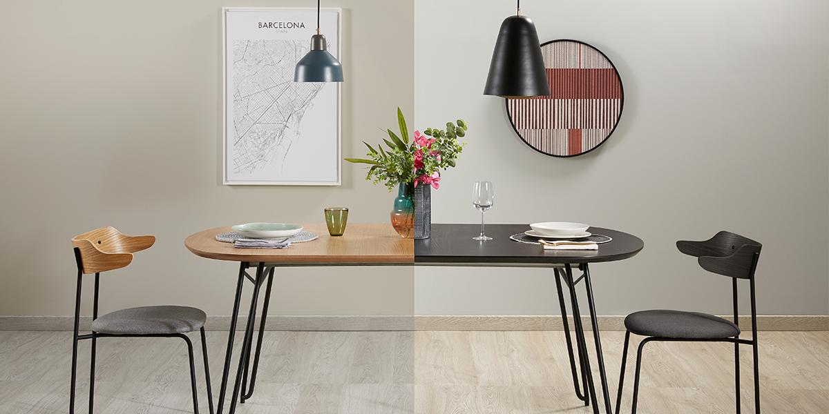 decorar-mesa-comedor-moderna-00.png