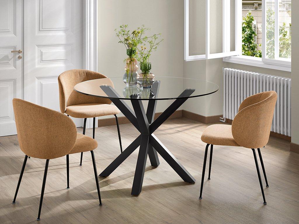 decorar-mesa-comedor-moderna-01.jpg