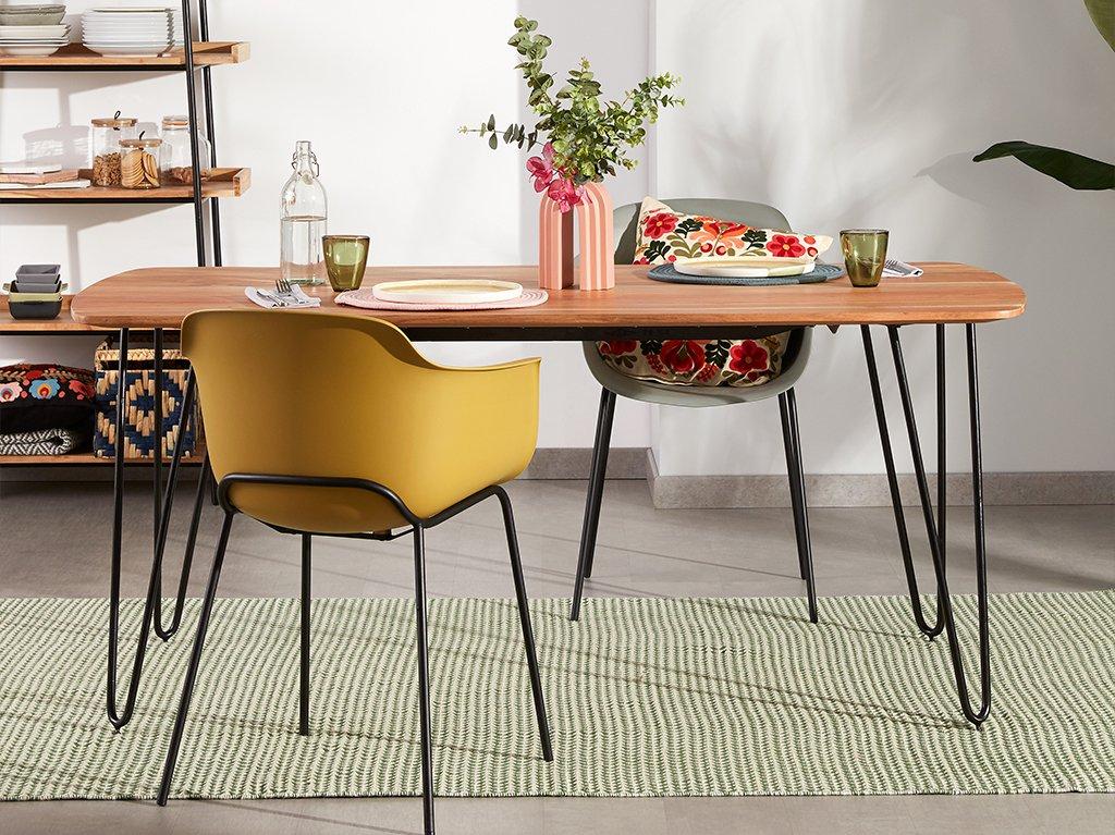 decorar-mesa-comedor-moderna-02.jpg