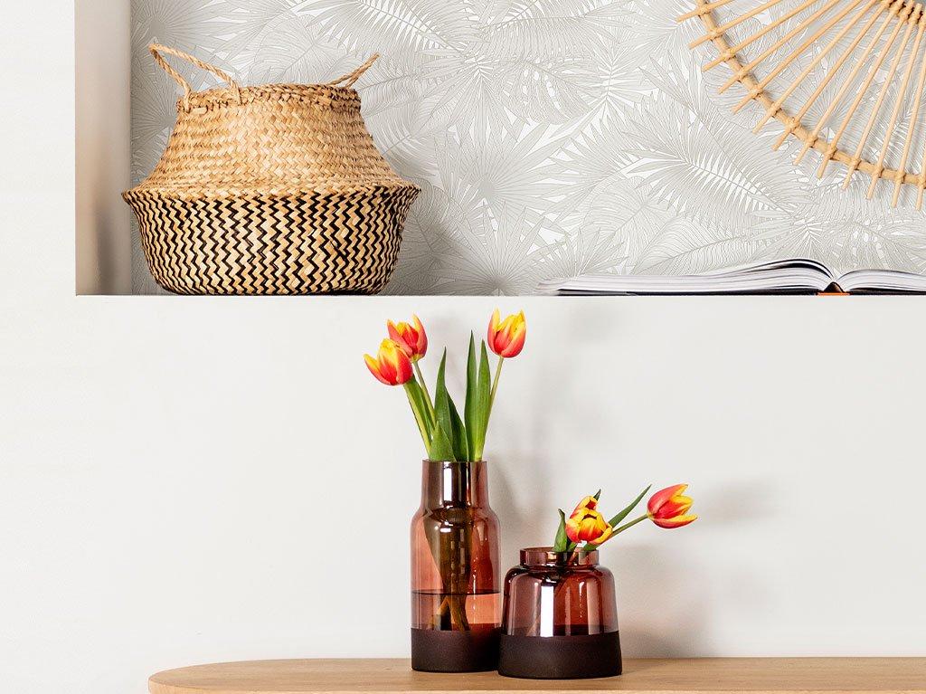 decorar-mesas-centro-01.jpg