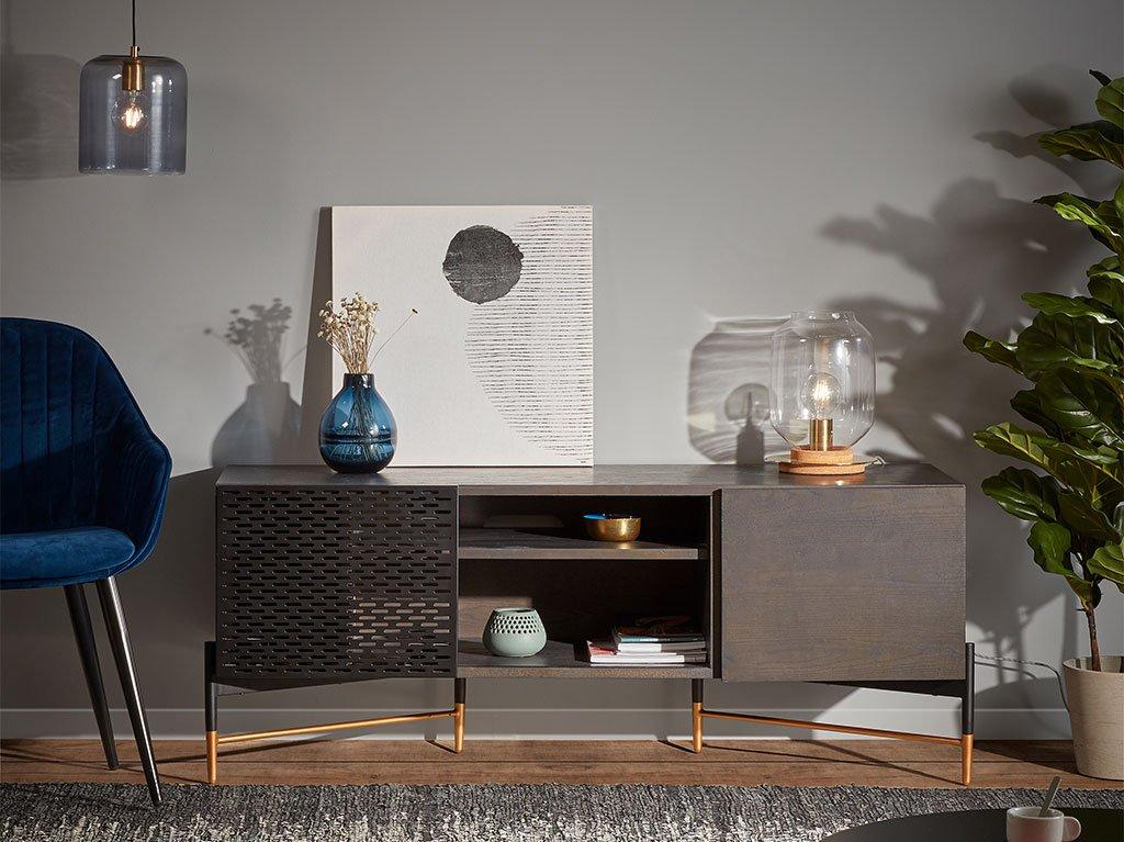 decorar-pared-mueble-tv-01.jpg