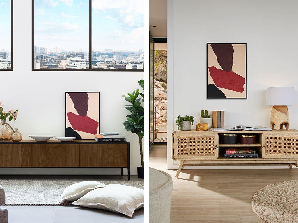 decorar-pared-mueble-tv-02.jpg