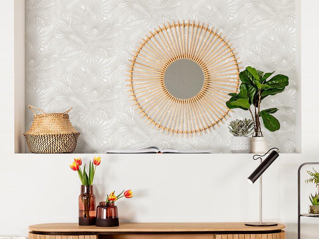 decorar-pared-mueble-tv-03.jpg