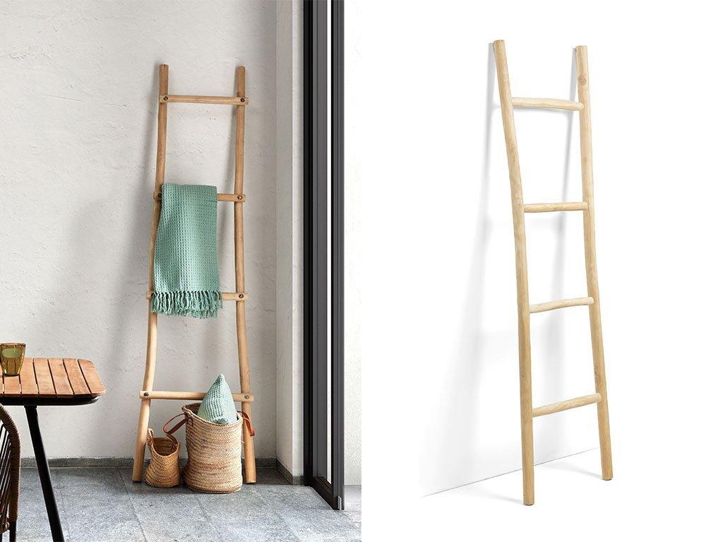 decorar-pared-mueble-tv-04.jpg