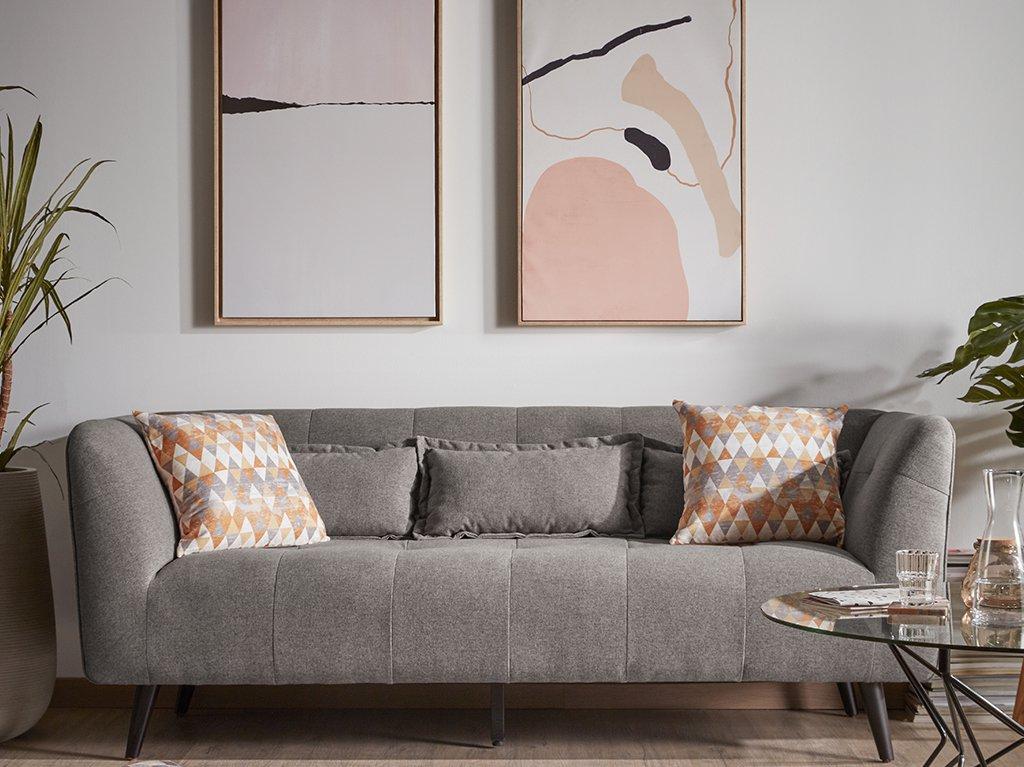 decorar-pared-salón-encima-sofá-01.jpg