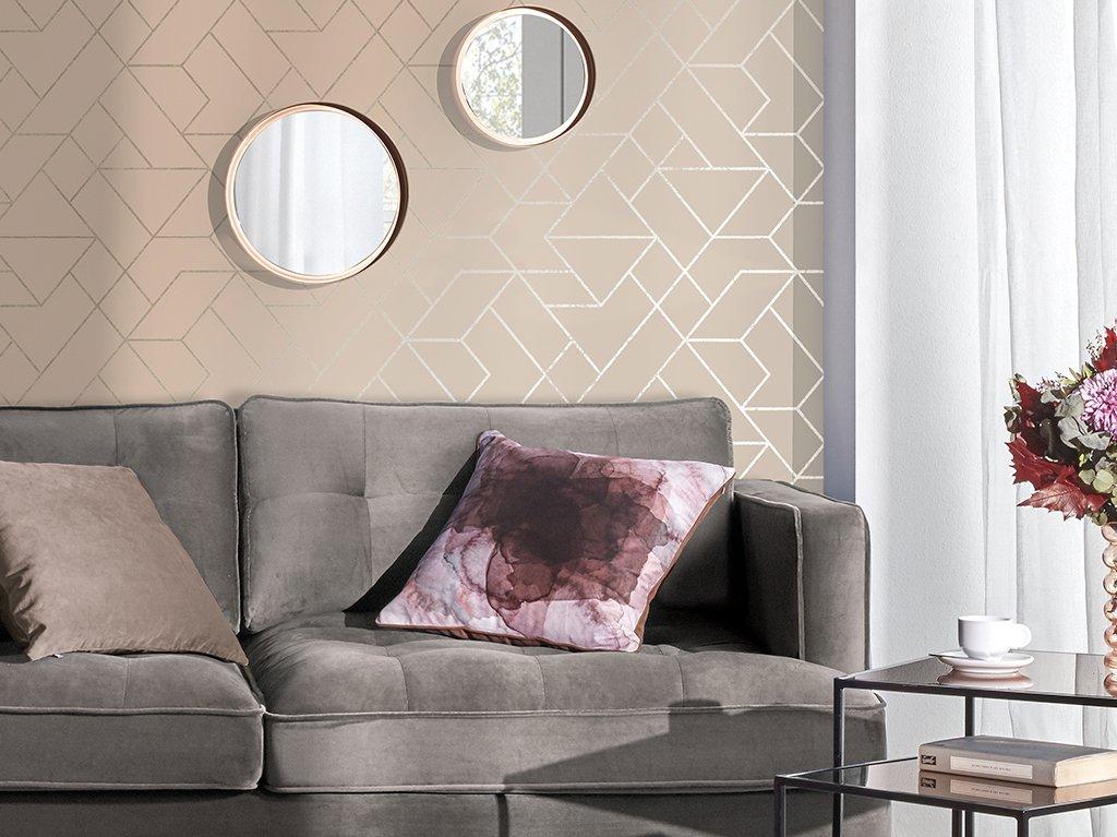 decorar-pared-salón-encima-sofá-03.jpg