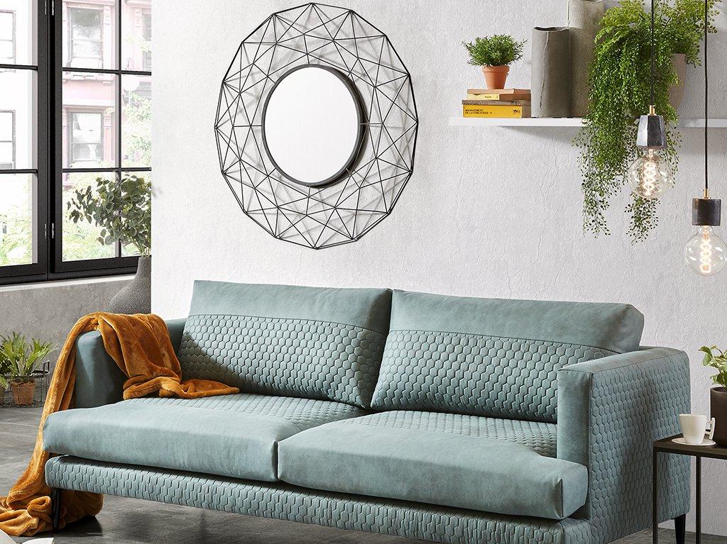 decorar-pared-salón-encima-sofá-04.jpg