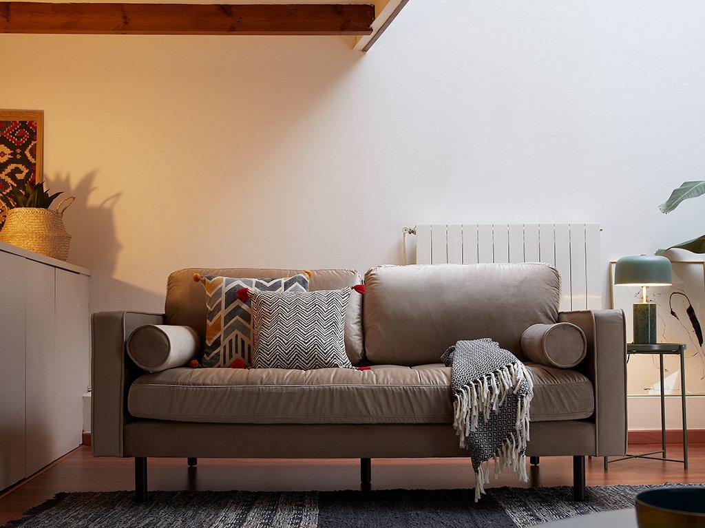 decorar-pared-salón-encima-sofá-05.jpg