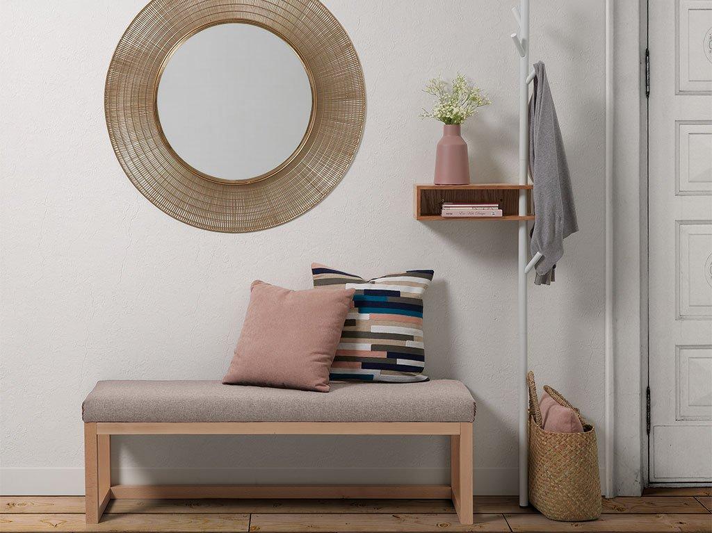 decorar-recibidores-modernos-01.jpg