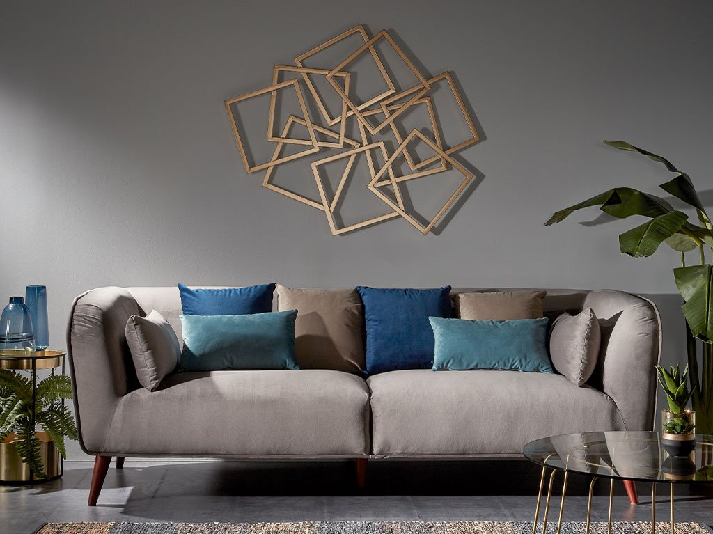 decorar-sofa-cojines-04.jpg