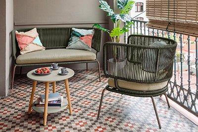 decorar_terrazas_pequenas_portada.original_.jpg