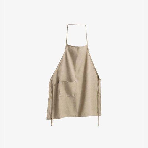 delantales-cocina.jpg