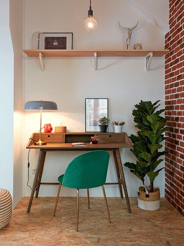 despacho-oficina-estudio-es-04-1.jpg
