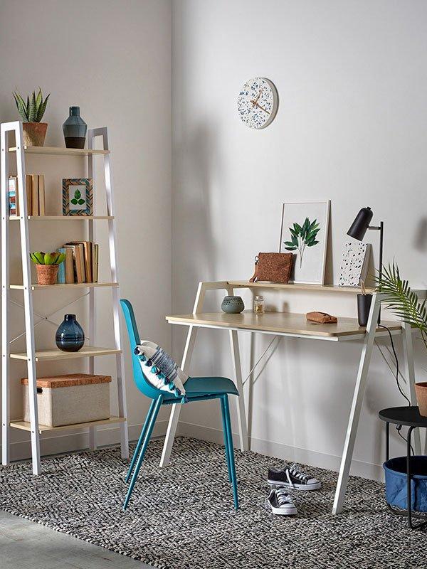 despacho-oficina-estudio-es-04-3.jpg