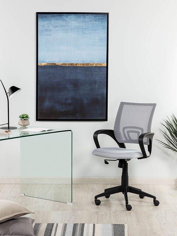 despacho-oficina-estudio-es-04-4.jpg