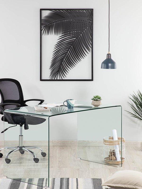 despacho-oficina-estudio-es-04-7.jpg