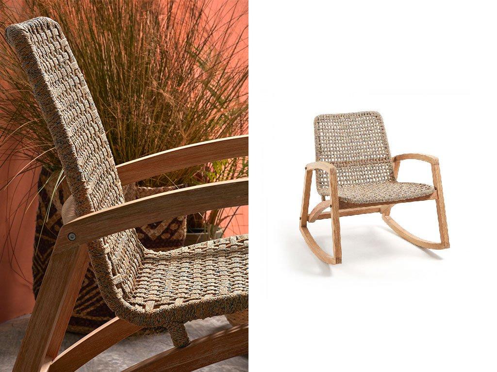 diseC3B1o-exterior-mecedora-natural-outdoor-cuerda-madera-eucalipto.jpg