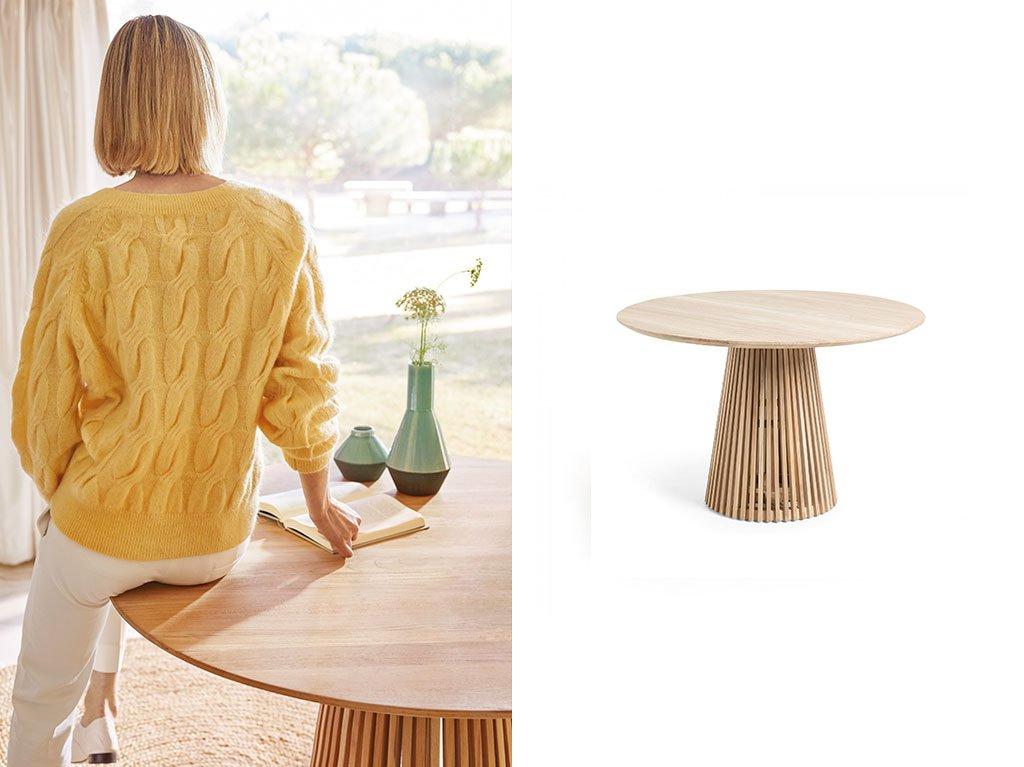 diseC3B1o-exterior-mesa-natural-outdoor-teca-madera.jpg