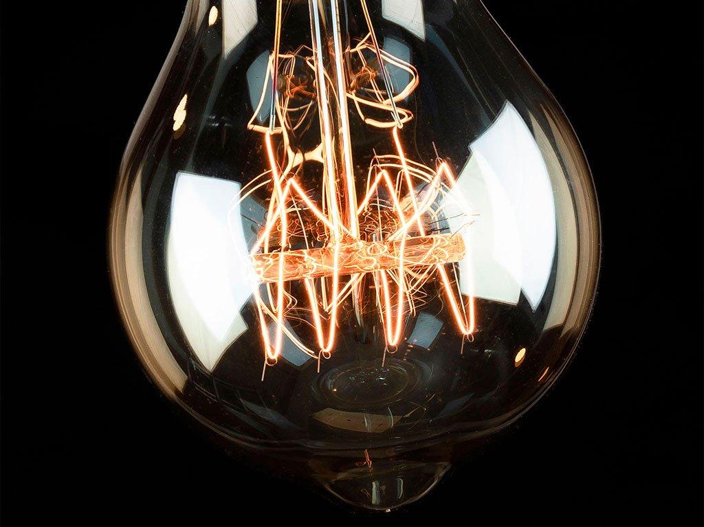 diseC3B1o-lampara-iluminacion-interiorismo-luz-decoracion-bombilla.jpg
