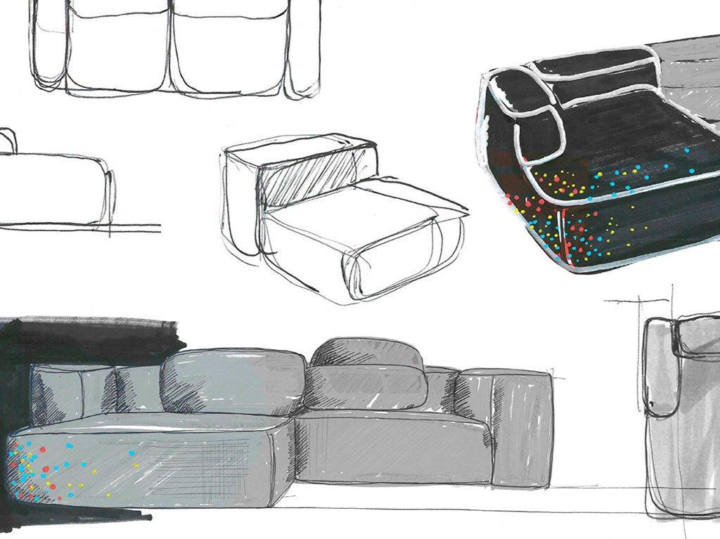 diseño-sofa-blok.jpg