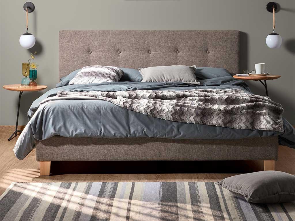 dormitorio-color-gris-moda.jpg