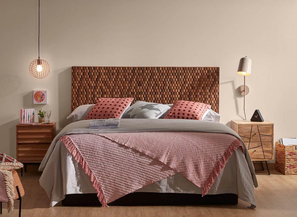 dormitorio-colores-fuego-feng-shui