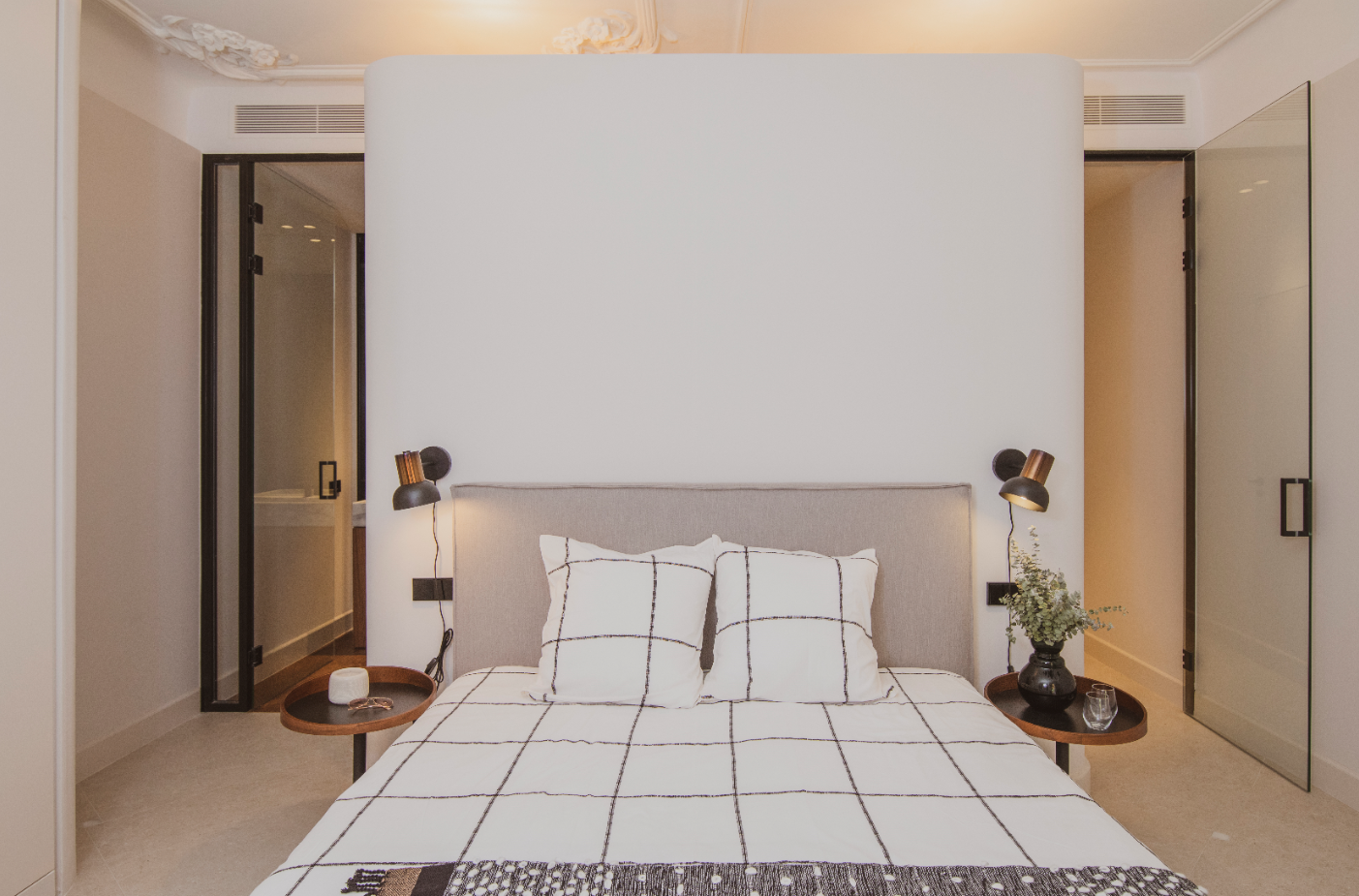 dormitorio-larsson-estate-1