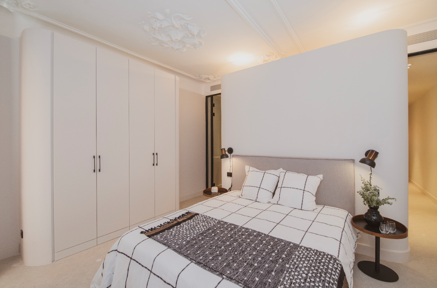dormitorio-larsson-estate-3