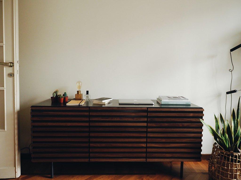 dormitorio-marc-forne-interiorismo-diseño-2