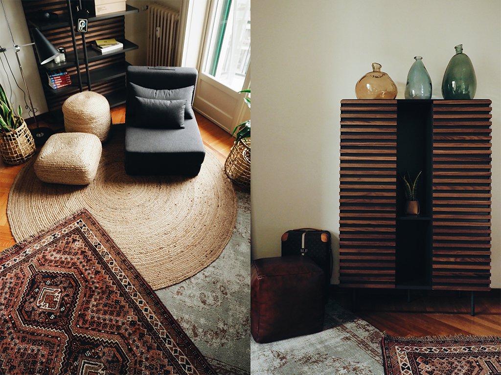 dormitorio-marc-forne-interiorismo-diseño-5