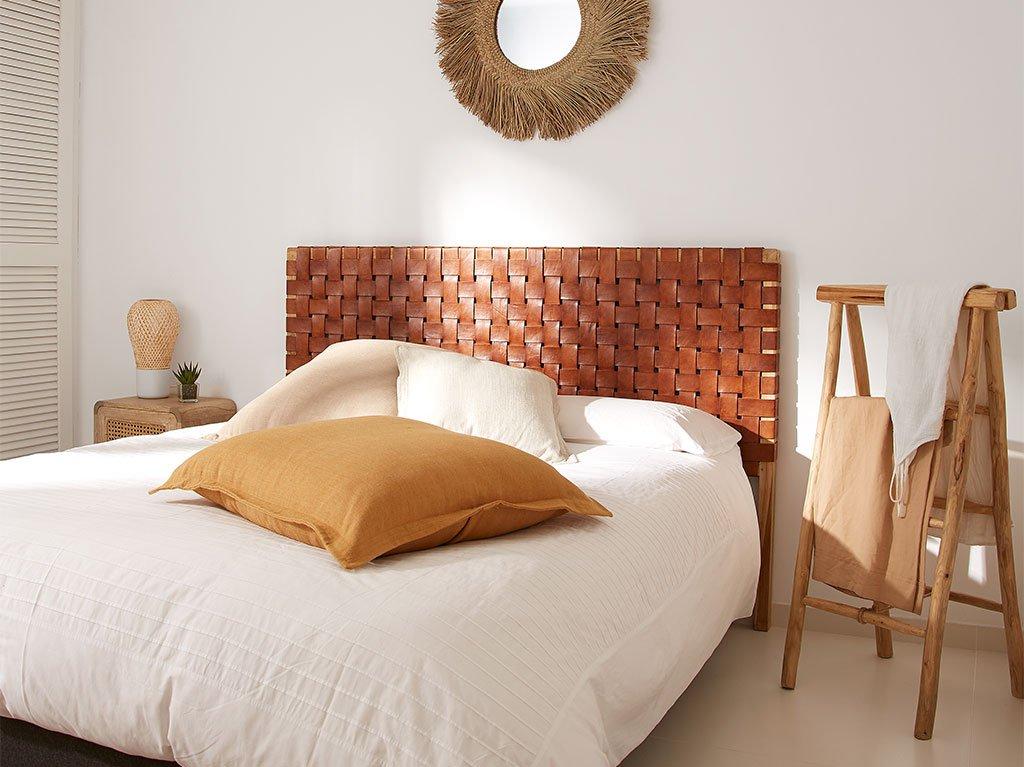 dormitorio-matrimonio-cabecero-diseño.jpg