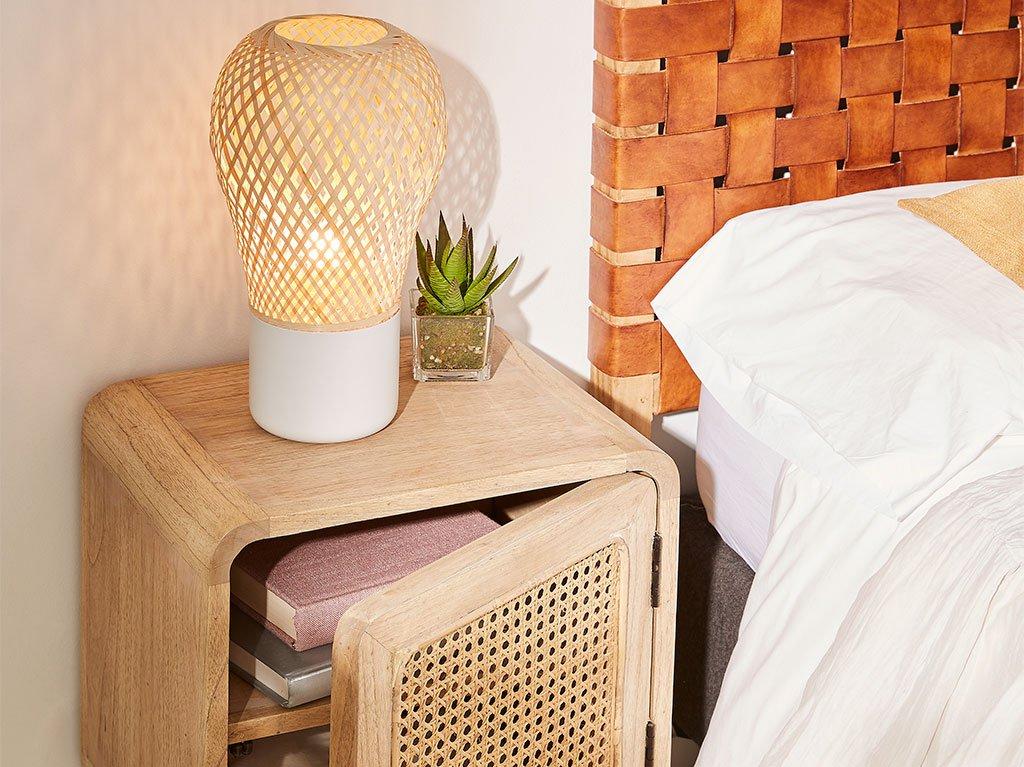 dormitorio-matrimonio-luz-plantas.jpg