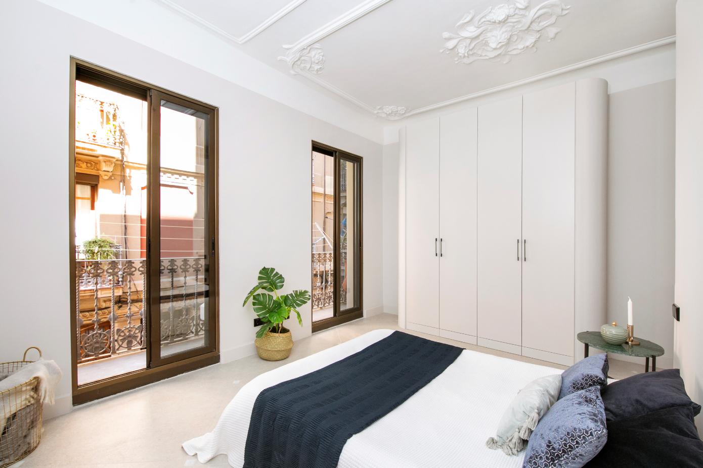 dormitorio-terraza-larsson-estate