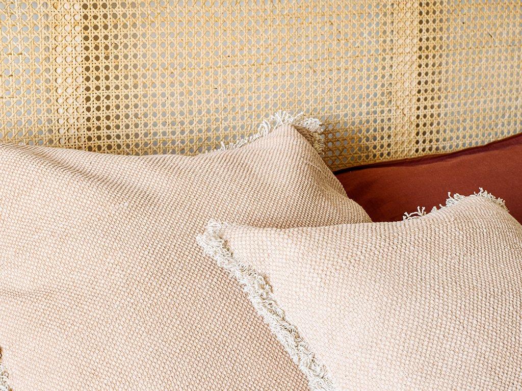 dormitorios-estilo-nordico-02.jpg