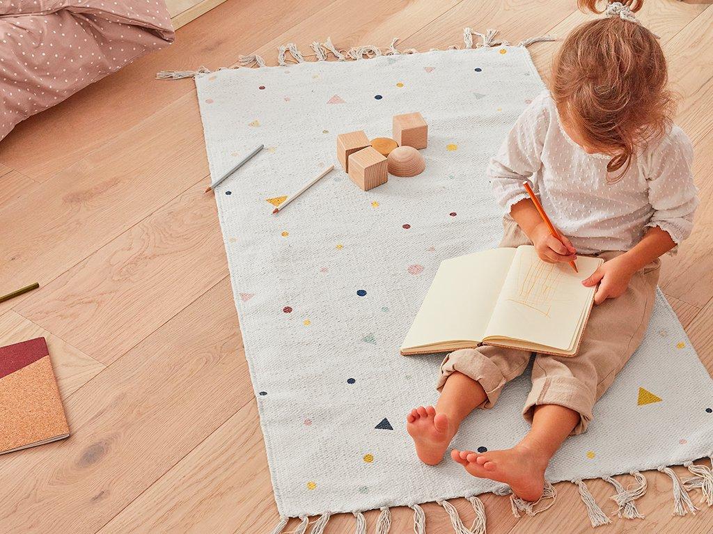 dormitorios-infantiles-pequenos-modernos-02.jpg
