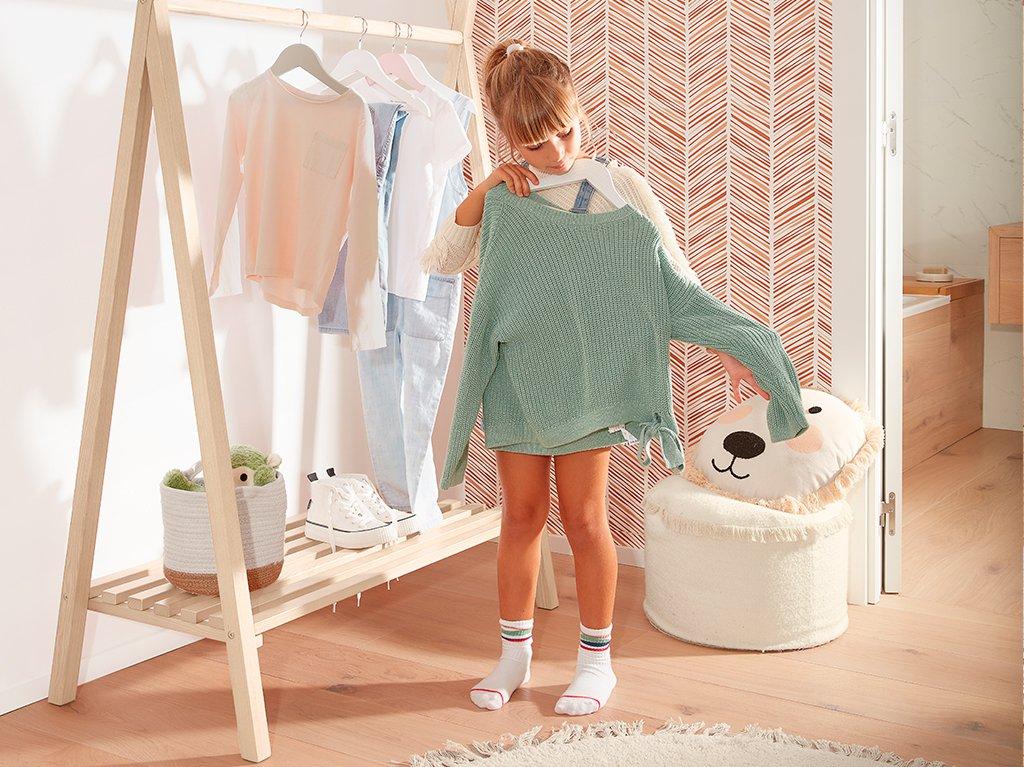 dormitorios-infantiles-pequenos-modernos-03.jpg