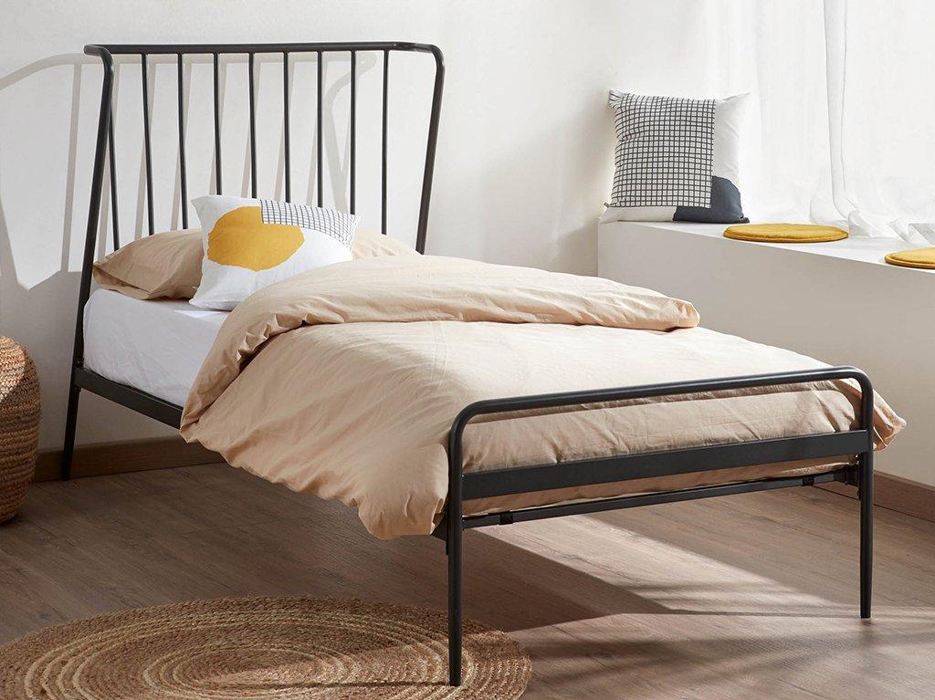 dormitorios-juveniles-poco-espacio-01.jpg