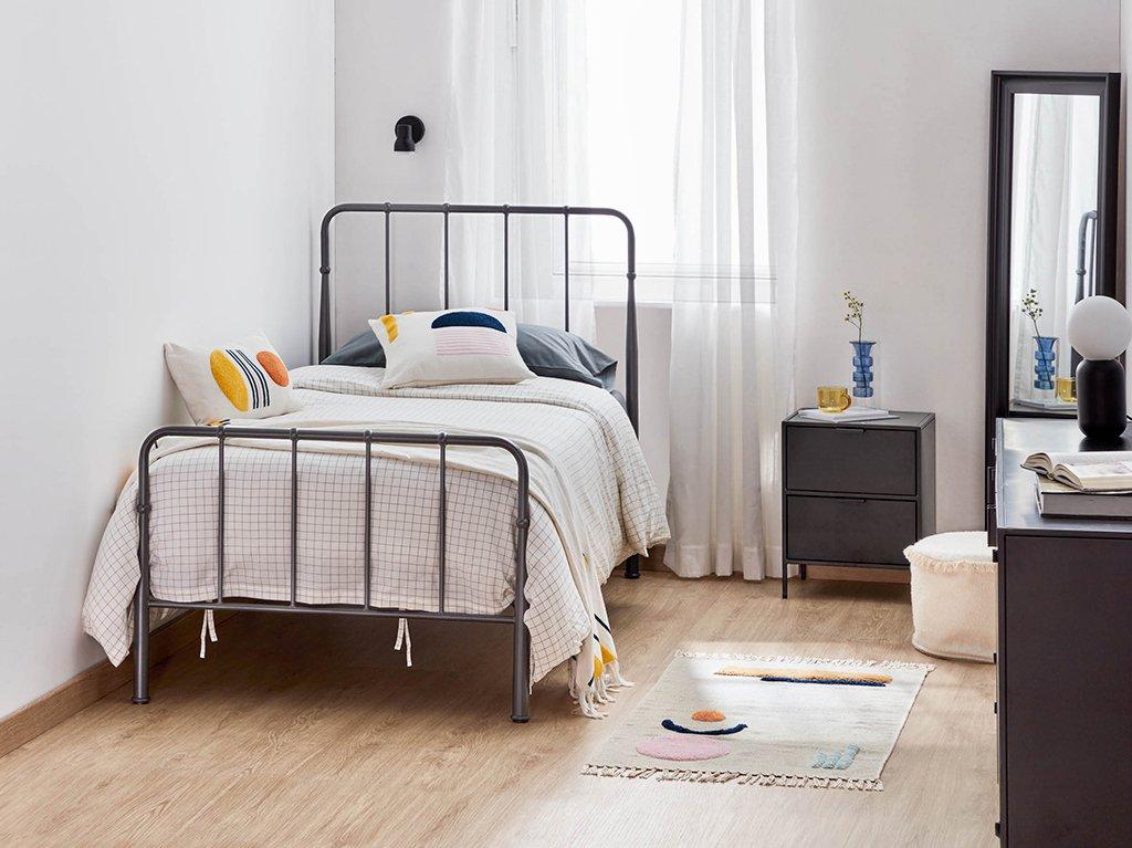 dormitorios-juveniles-poco-espacio-03.jpg