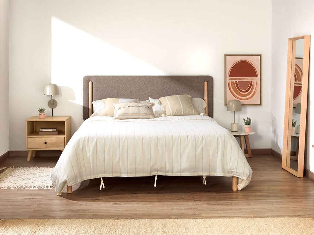 dormitorios-matrimonio-blancos-00.jpg