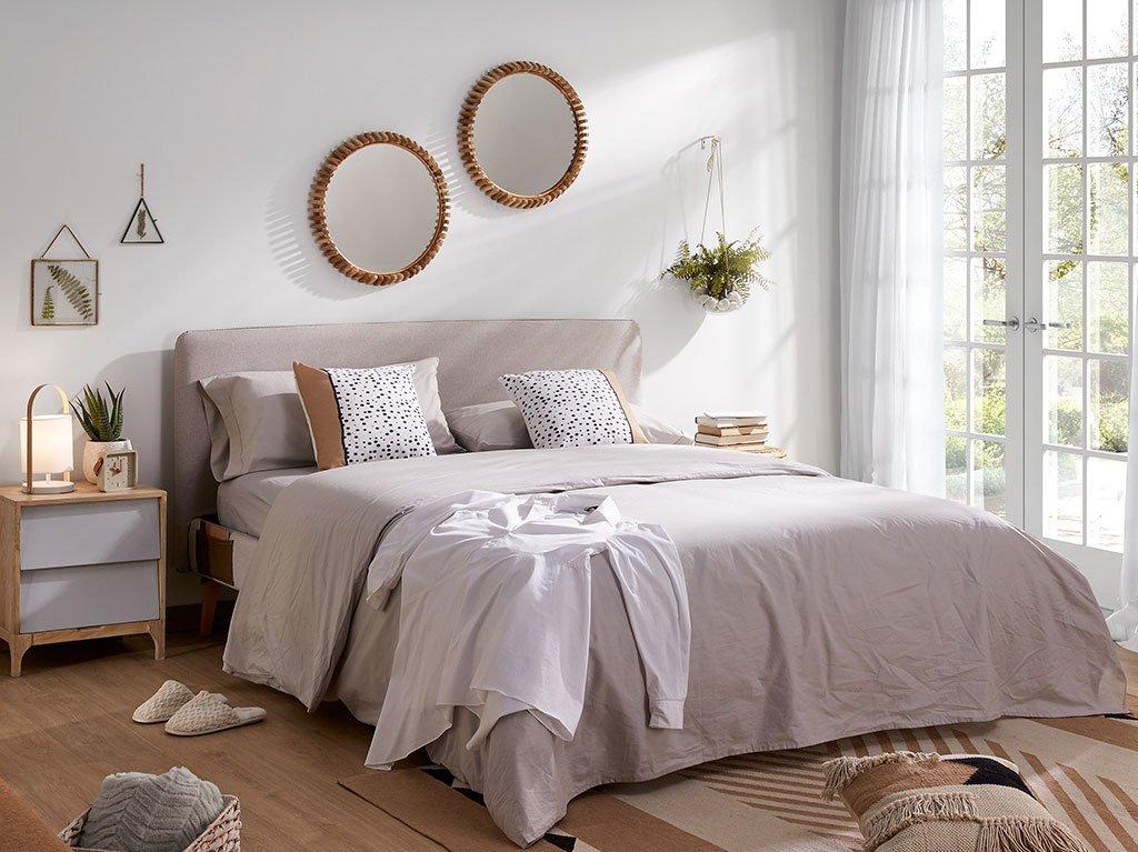 dormitorios-matrimonio-blancos-01.jpg