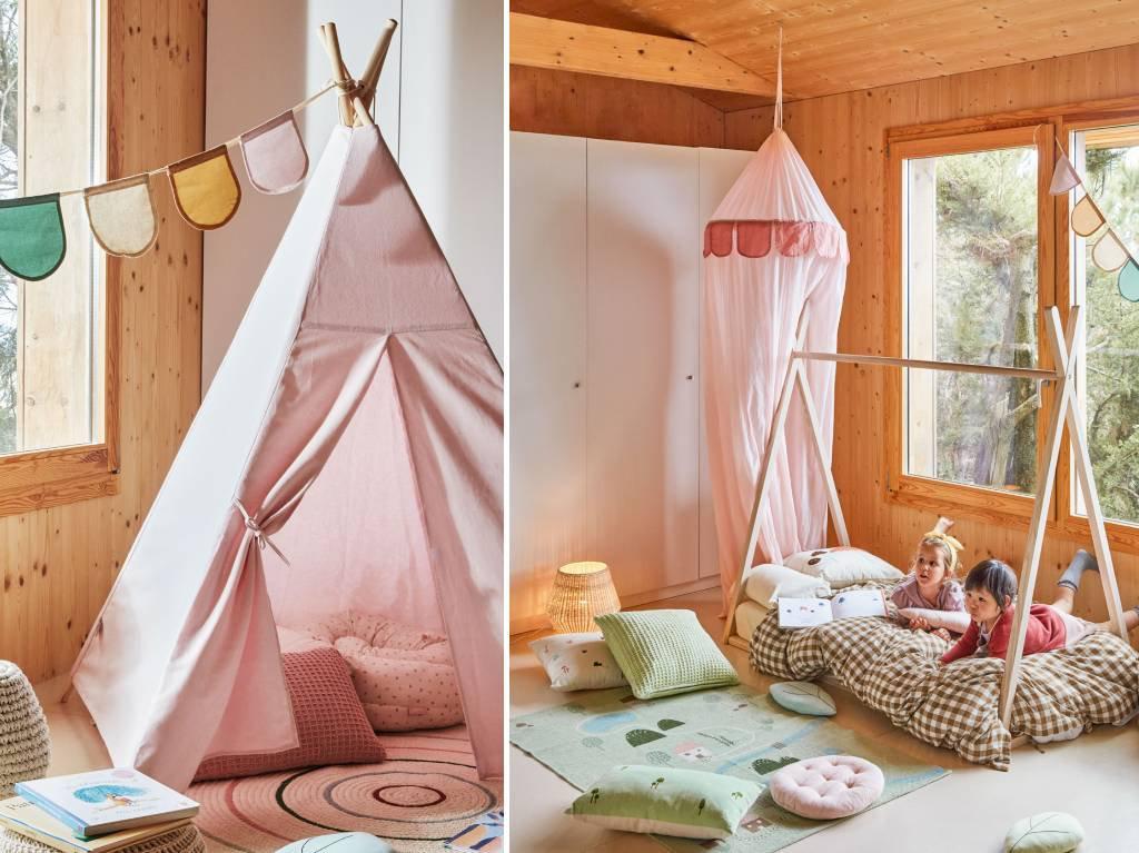 dormitorios_kids.jpg