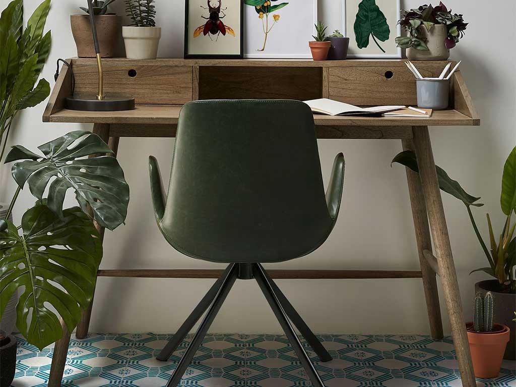 escritorio-boho-chic.jpg