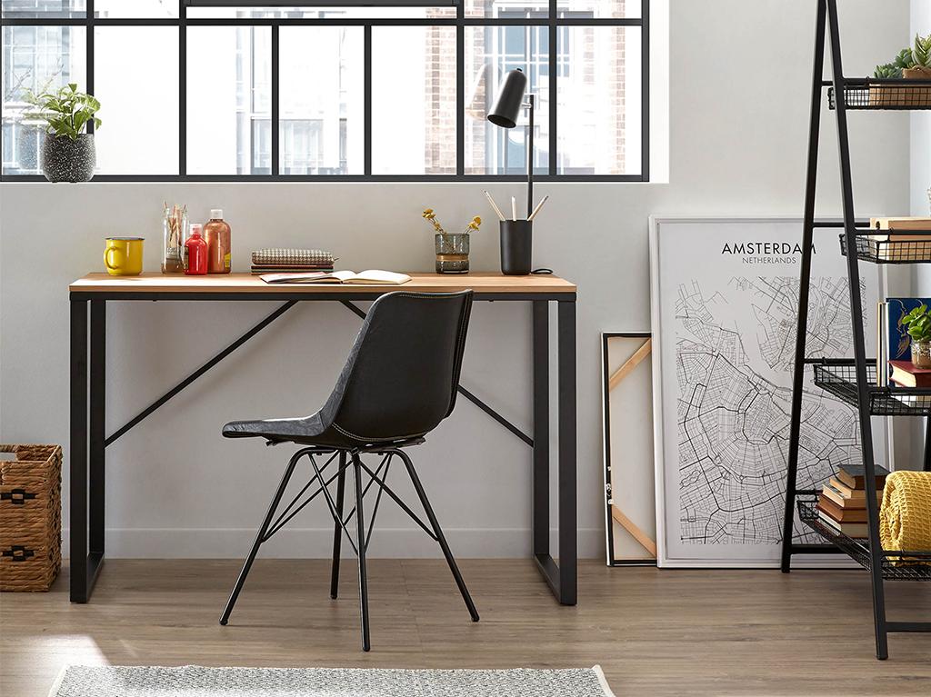 escritorio-industrial.png