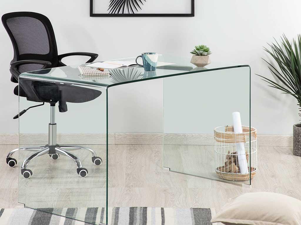 escritorio-transparente.jpg